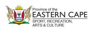 ec prov sport recreation etc